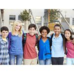 FREE TWEEN/TEEN SOCIAL SKILLS (THURSDAYS 4PM CST)